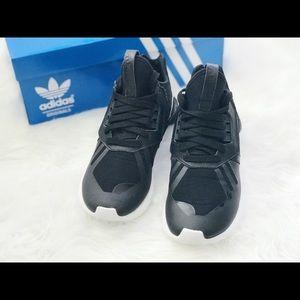 Tubular Doom Primeknit GID Shoes Cheap Adidas Cheap Tubular Primeknit